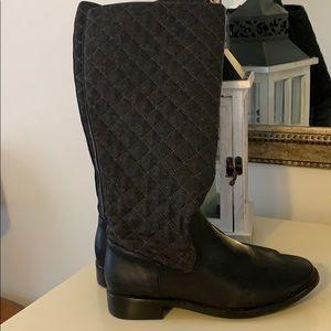 AEROSOLES Tall boots